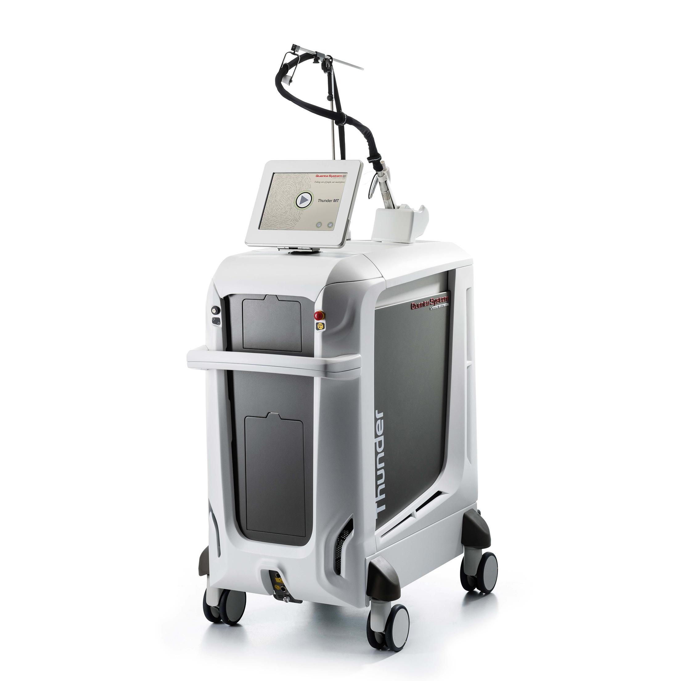 Professionale laser depilazione macchine migliori